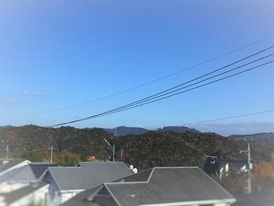 景色 (2)