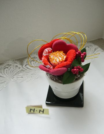 P1380095.jpg