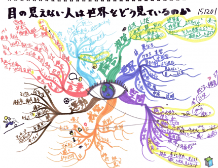 Scannable の文書 (2015-12-10 18_09_43)