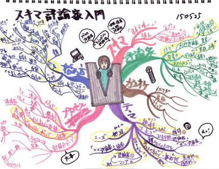Scannable の文書 (2016-01-27 4_21_51)