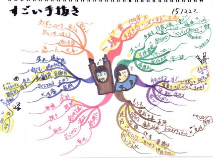 Scannable の文書 (2016-02-05 0_04_29)