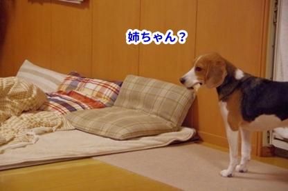 待ちぼうけ 3