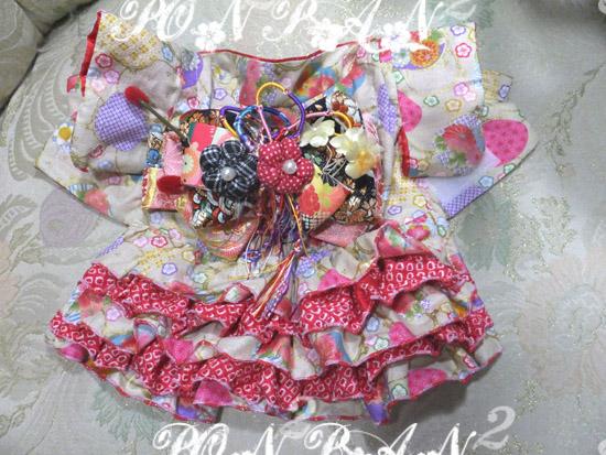 buro11_20151124182639817.jpg