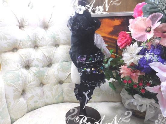 buro6_20151118174856135.jpg