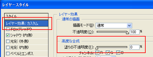 05_03_22.jpg