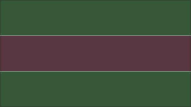 20151203_三分割構図(縦)