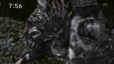 vlcsnap-2015-12-25-15h25m33s210.jpg