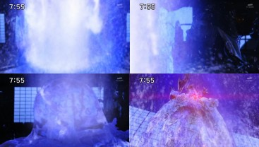 vlcsnap-2016-01-04-17h02m11s107.jpg