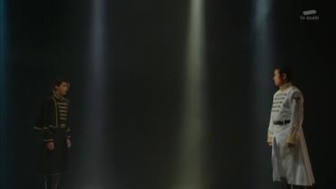 vlcsnap-2016-03-06-13h25m10s220.jpg