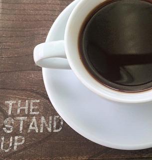 standup-320.jpg