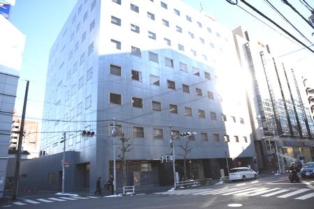 combi_syaoku_1601.jpg
