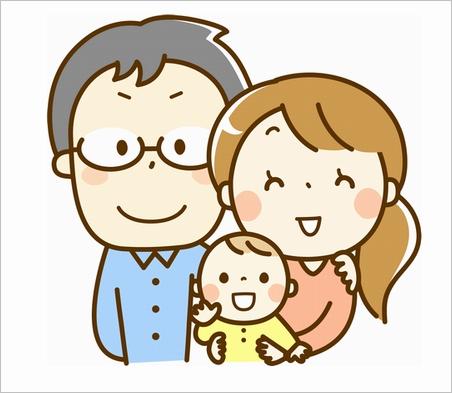 family_1601.jpg