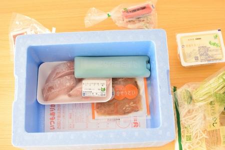 yoshikei_horei_1511_005.jpg