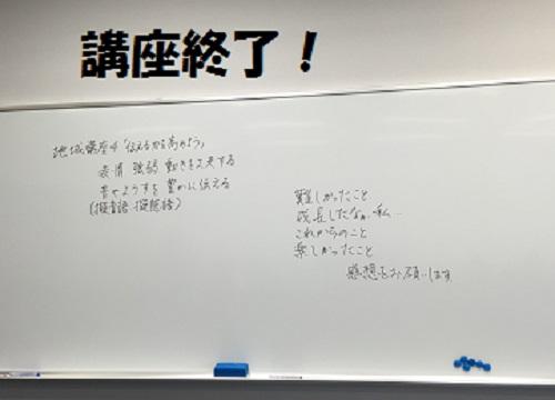 201512121.jpg