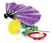 kiku_oogi-2.jpg