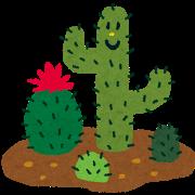 plant_cactus_201601250005350a5.png