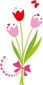 s-tulip001_20160227183727a84.jpg