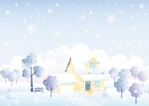 winter-back023_convert_20160116004156.jpg