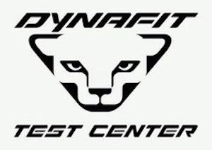 dynafit_logo.jpg
