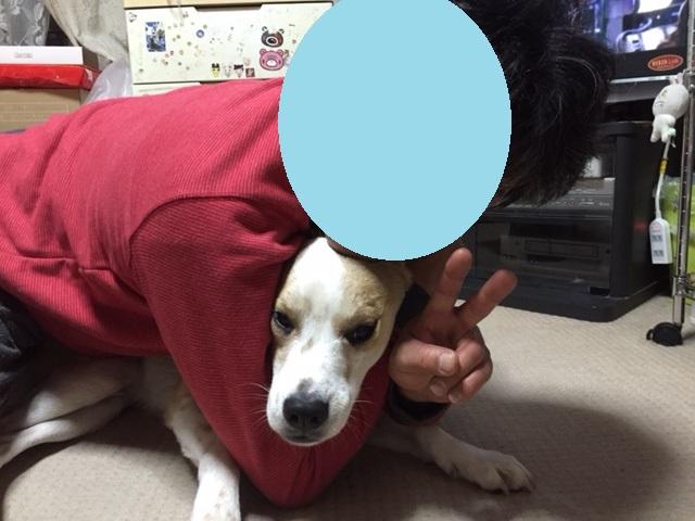 えびす&まいたん (3)
