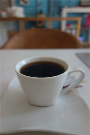 mixcafe3.jpg
