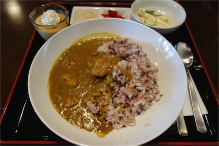 yamamotoya3.jpg