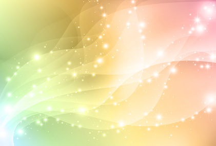 シータヒーリング光カラーセラピー