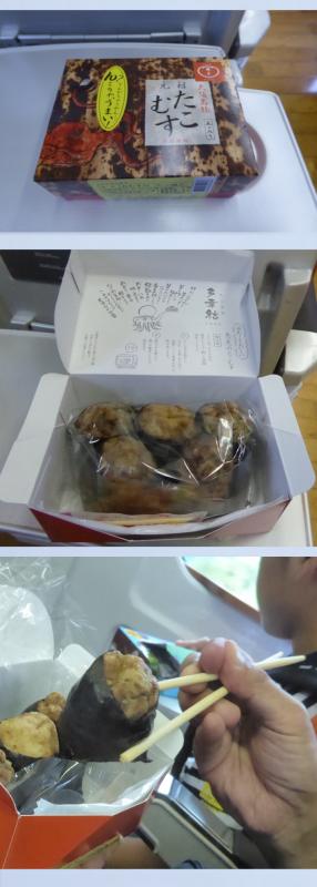 宮崎〜熊本、観光列車の旅〜2015夏−030