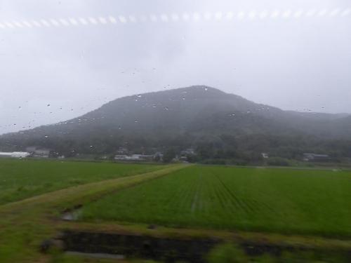宮崎〜熊本、観光列車の旅〜2015夏−015