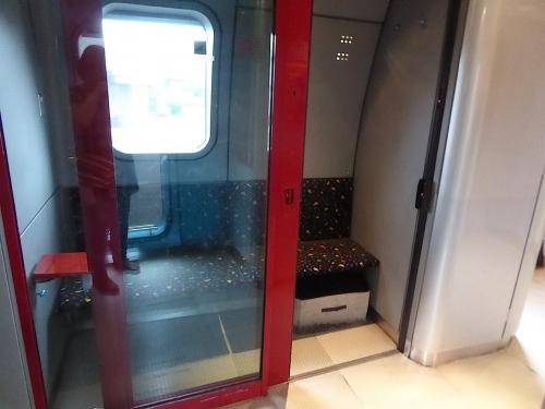 宮崎〜熊本、観光列車の旅〜2015夏−020