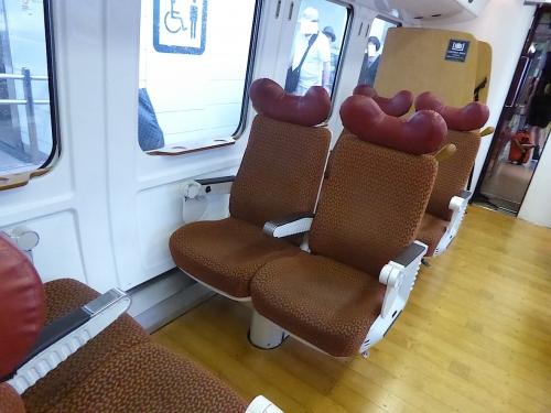 宮崎〜熊本、観光列車の旅〜2015夏−024