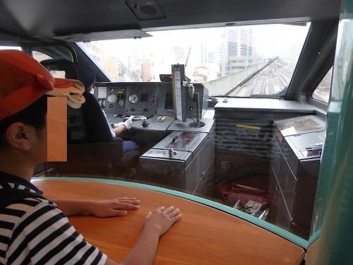 宮崎〜熊本、観光列車の旅〜2015夏−027