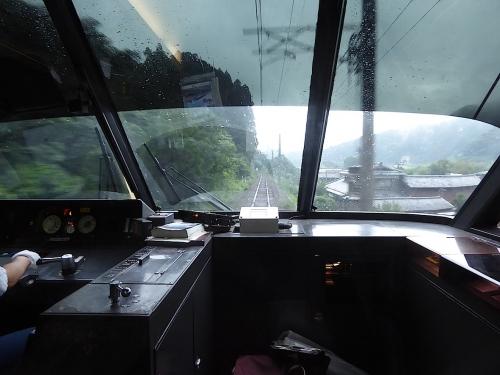 宮崎〜熊本、観光列車の旅〜2015夏−035