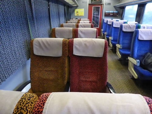 宮崎〜熊本、観光列車の旅〜2015夏−037