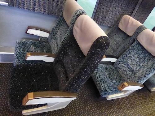 宮崎〜熊本、観光列車の旅〜2015夏−038