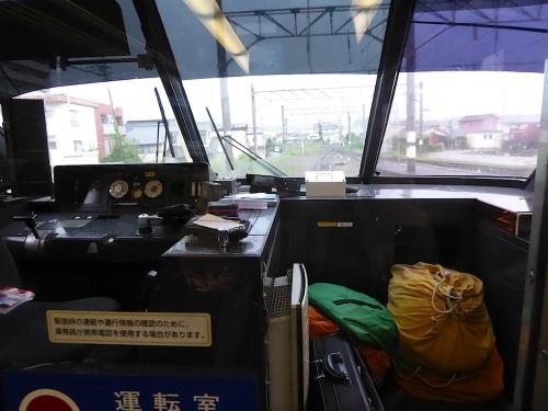 宮崎〜熊本、観光列車の旅〜2015夏−040