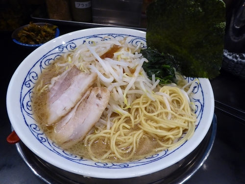宮崎〜熊本、観光列車の旅〜2015夏−053