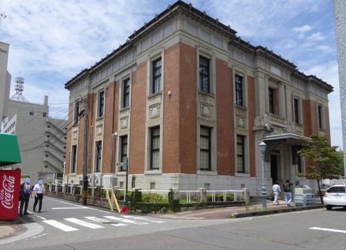 宮崎〜熊本、観光列車の旅〜2015夏−074