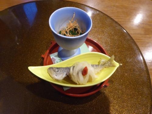 宮崎〜熊本、観光列車の旅〜2015夏−083