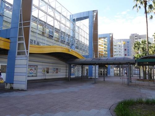 宮崎〜熊本、観光列車の旅〜2015夏−091