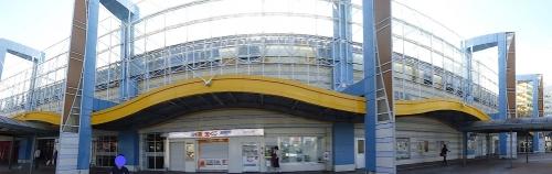宮崎〜熊本、観光列車の旅〜2015夏−092