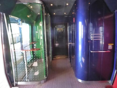 宮崎〜熊本、観光列車の旅〜2015夏−107