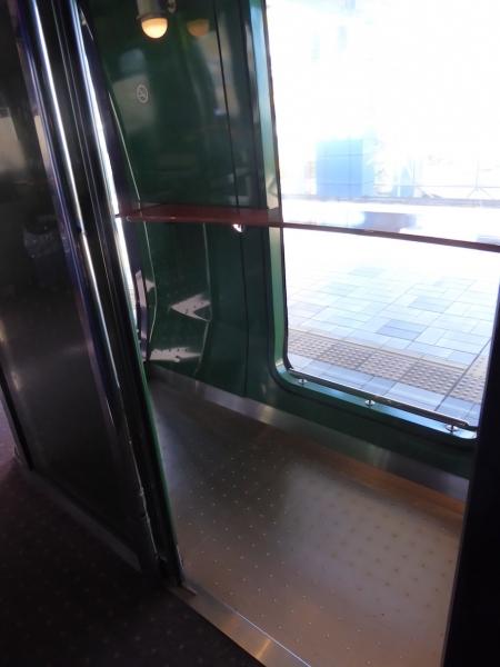 宮崎〜熊本、観光列車の旅〜2015夏−109