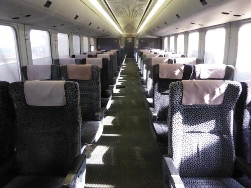宮崎〜熊本、観光列車の旅〜2015夏−110