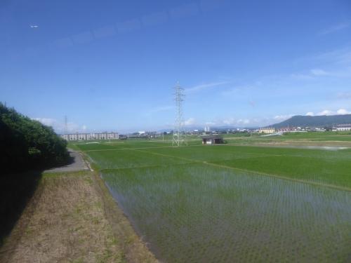 宮崎〜熊本、観光列車の旅〜2015夏−125