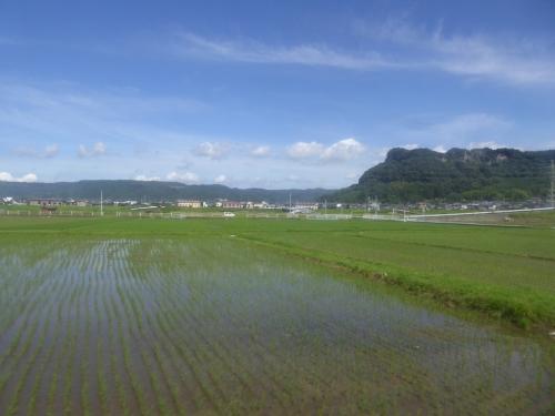 宮崎〜熊本、観光列車の旅〜2015夏−126