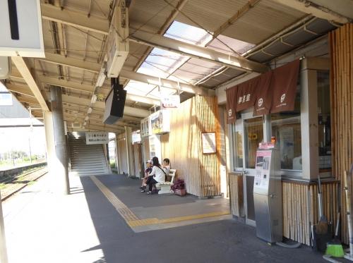 宮崎〜熊本、観光列車の旅〜2015夏−129