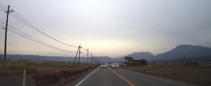 2015_124759_.jpg