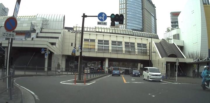 2016_115121_.jpg
