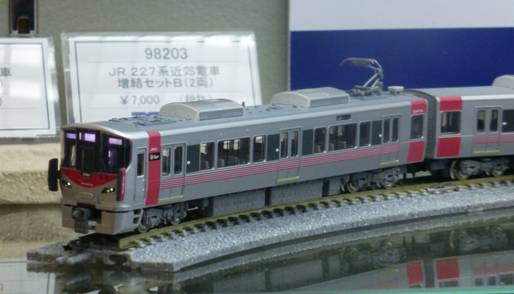 P1460852_.jpg
